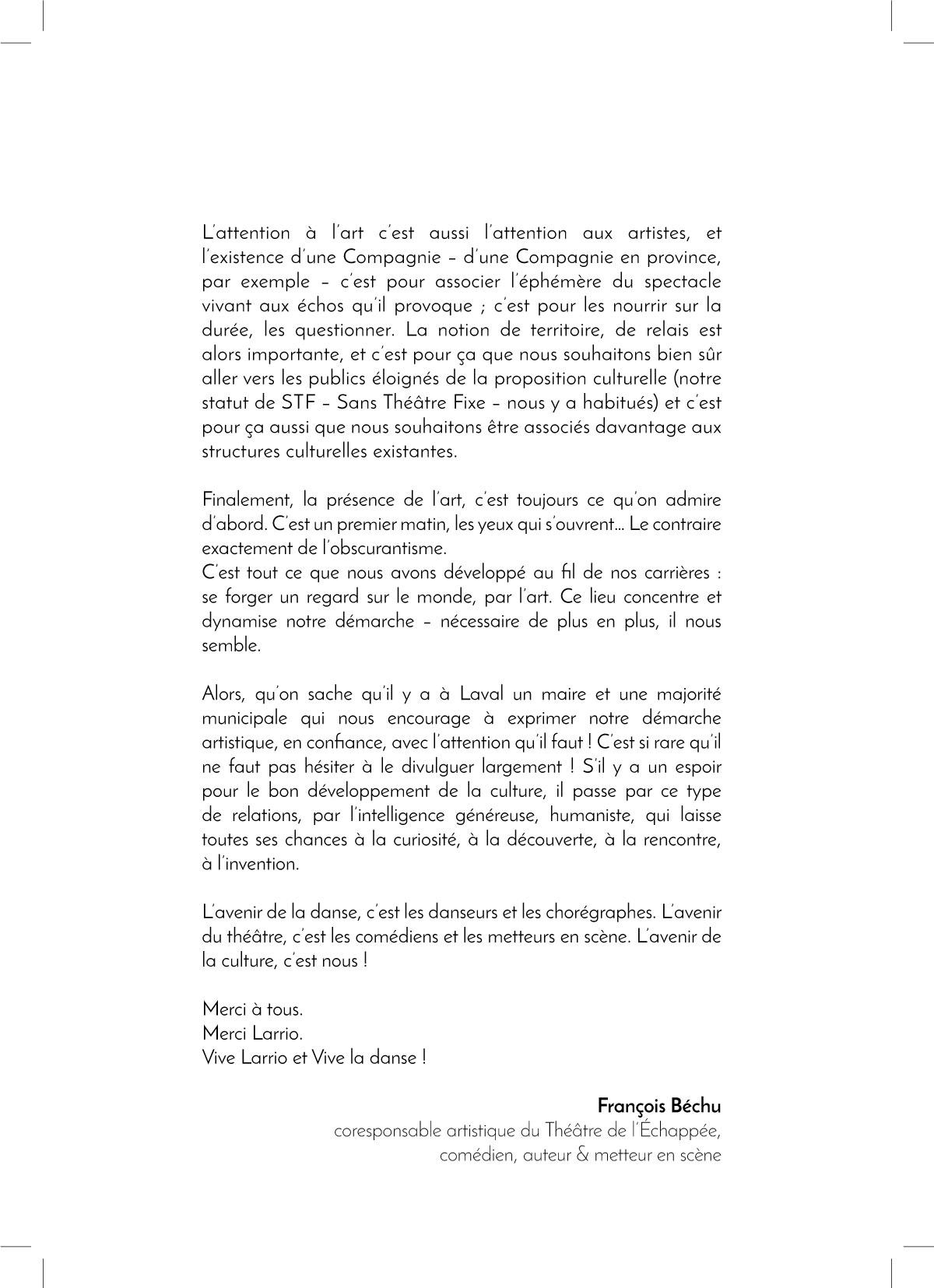Plaquette-larrio-3