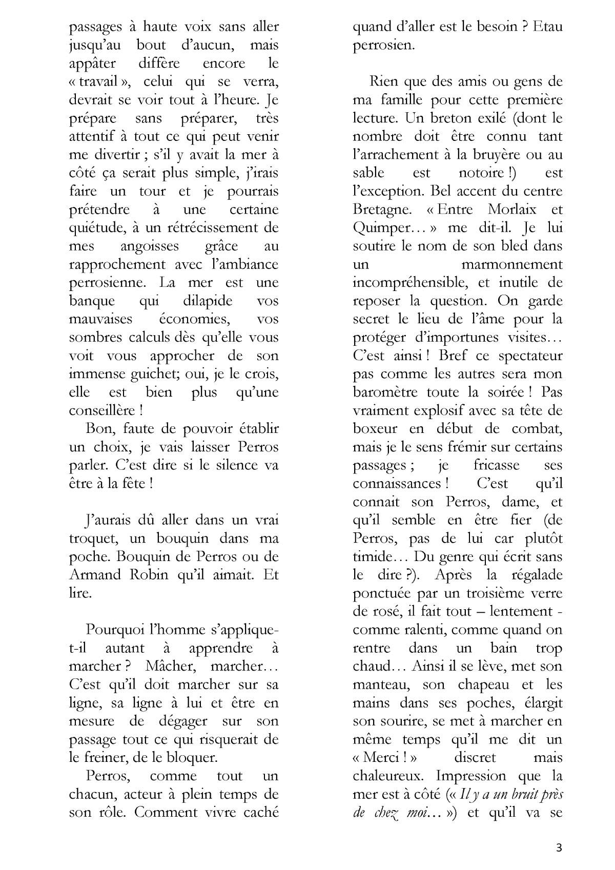 Preparer-a-lire-Perros-3