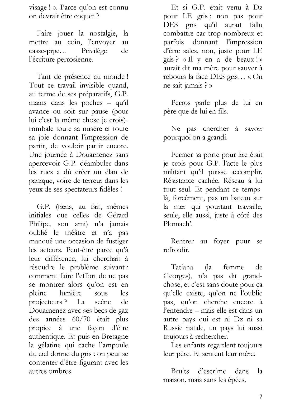 Preparer-a-lire-Perros-7