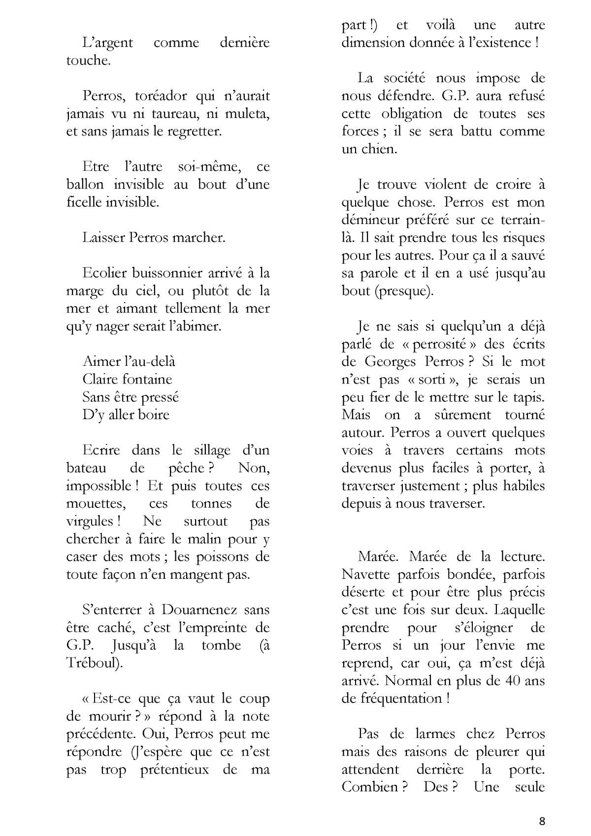 Preparer-a-lire-Perros-8