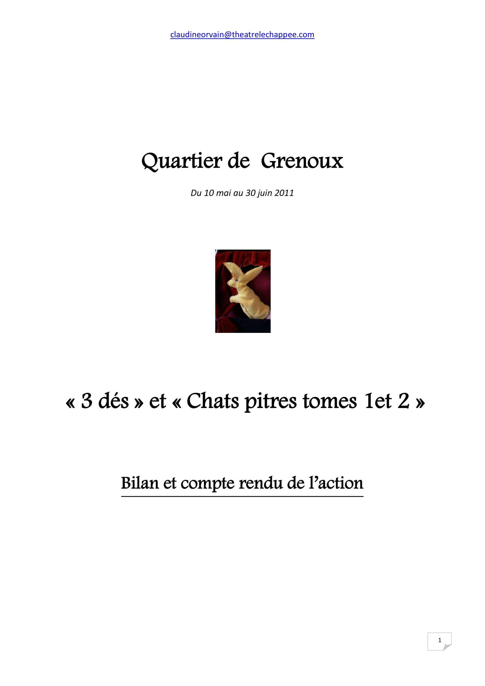 Bilan action Grenoux-01