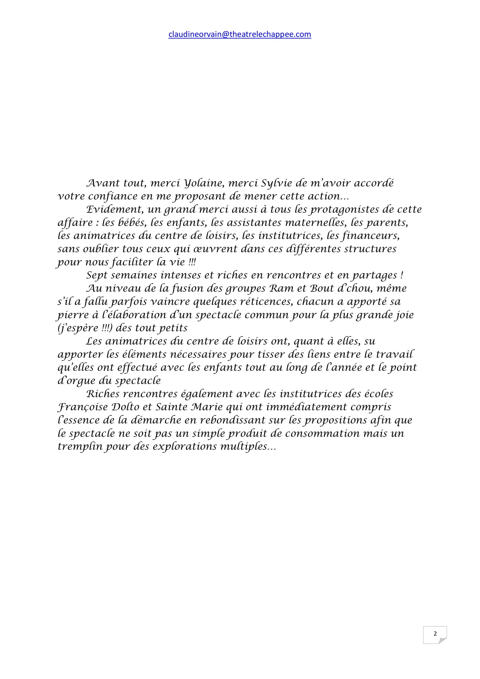 Bilan action Grenoux-02