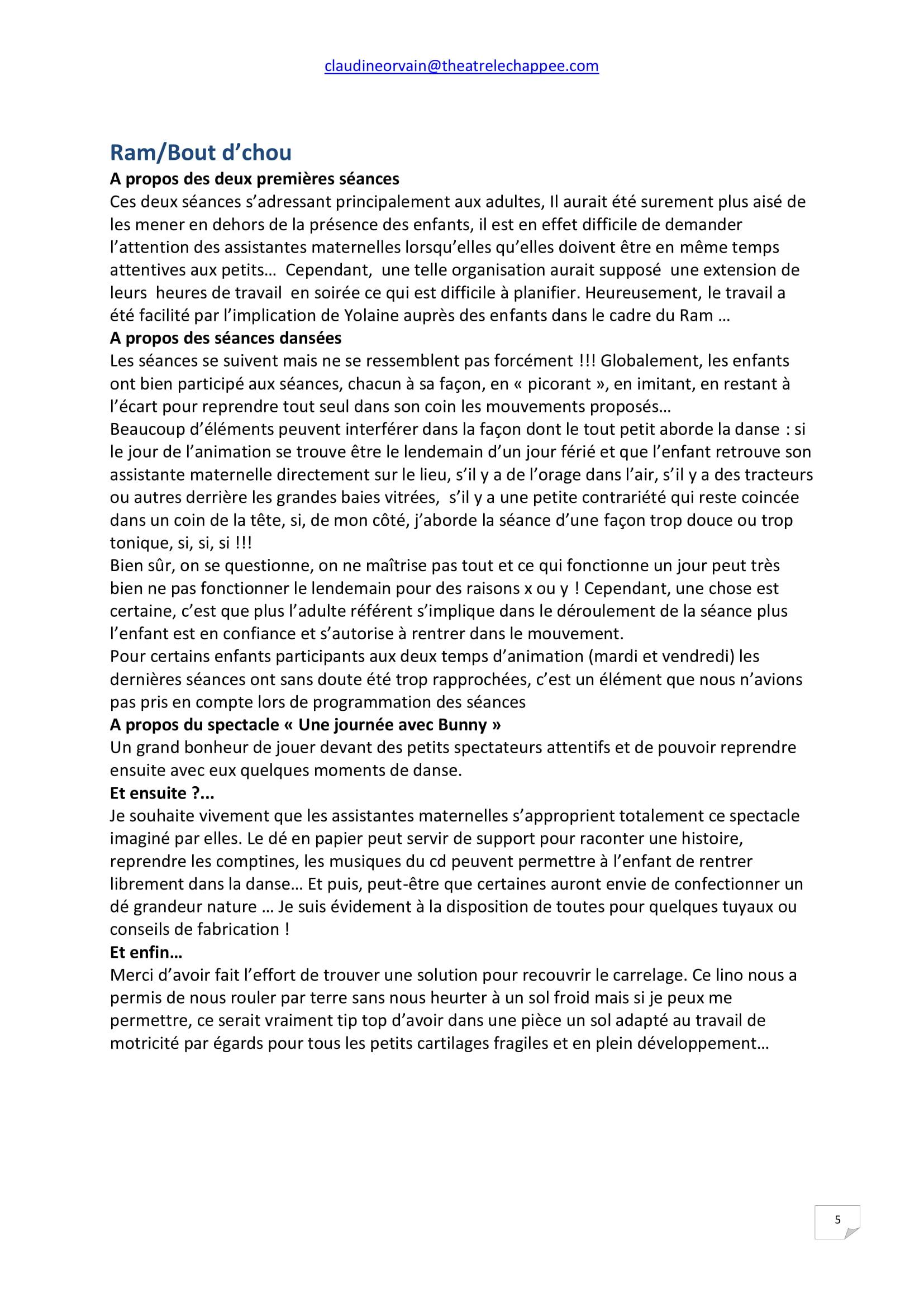 Bilan action Grenoux-05