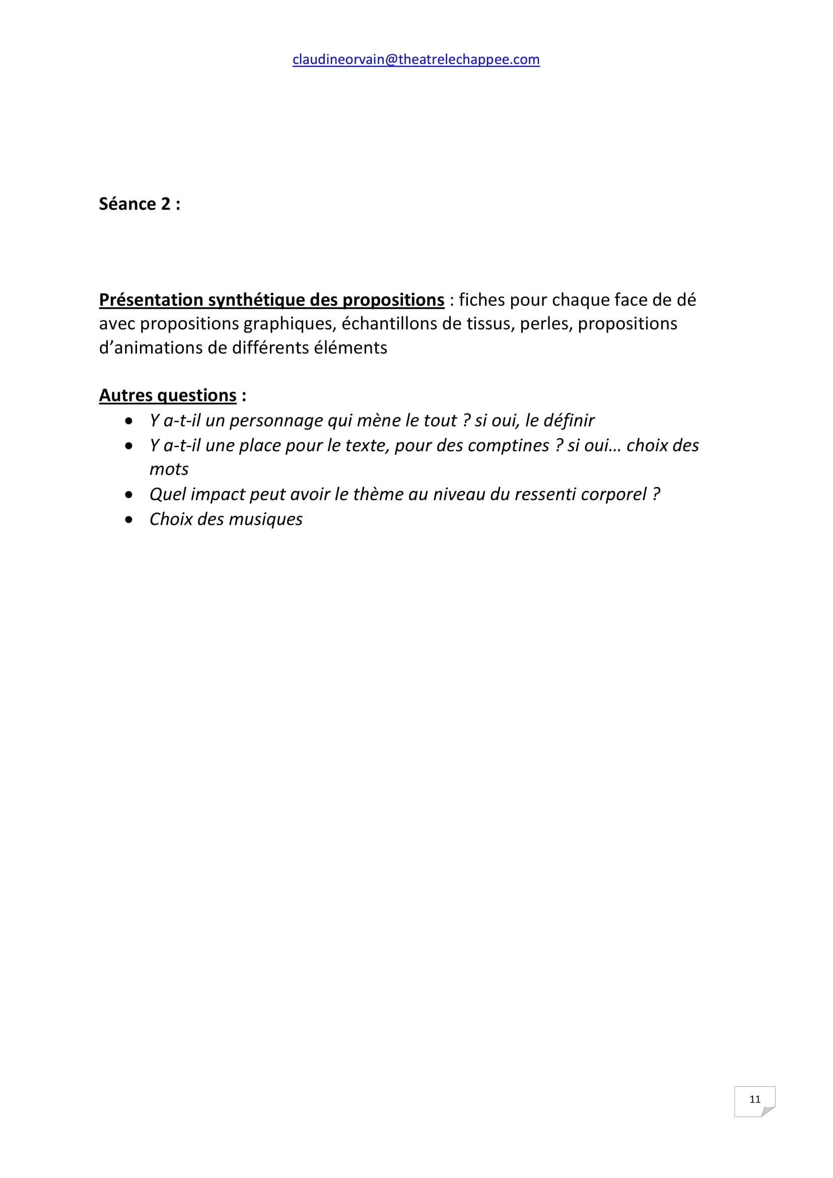 Bilan action Grenoux-11