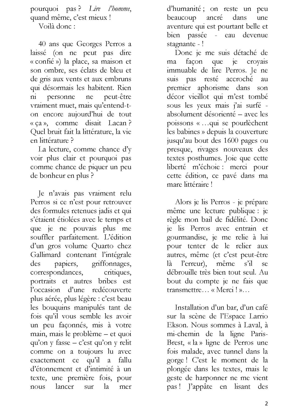 Preparer-a-lire-Perros-2