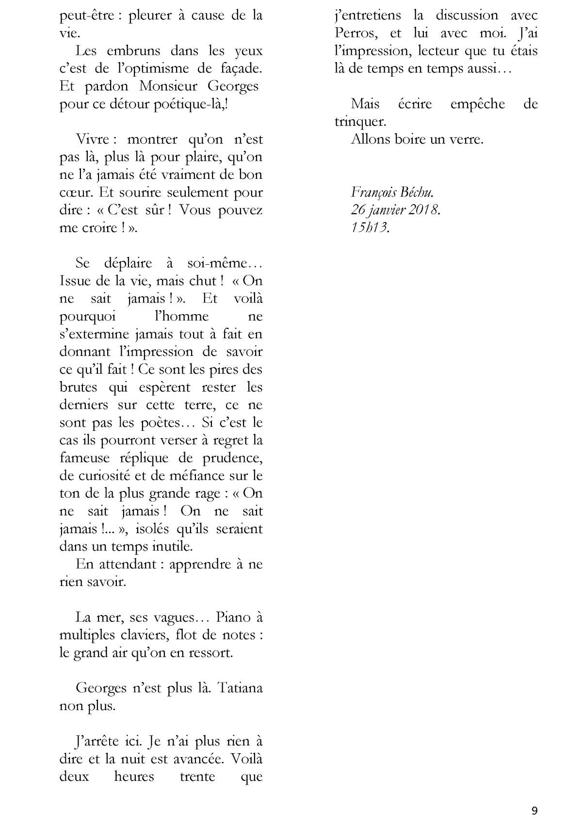 Preparer-a-lire-Perros-9