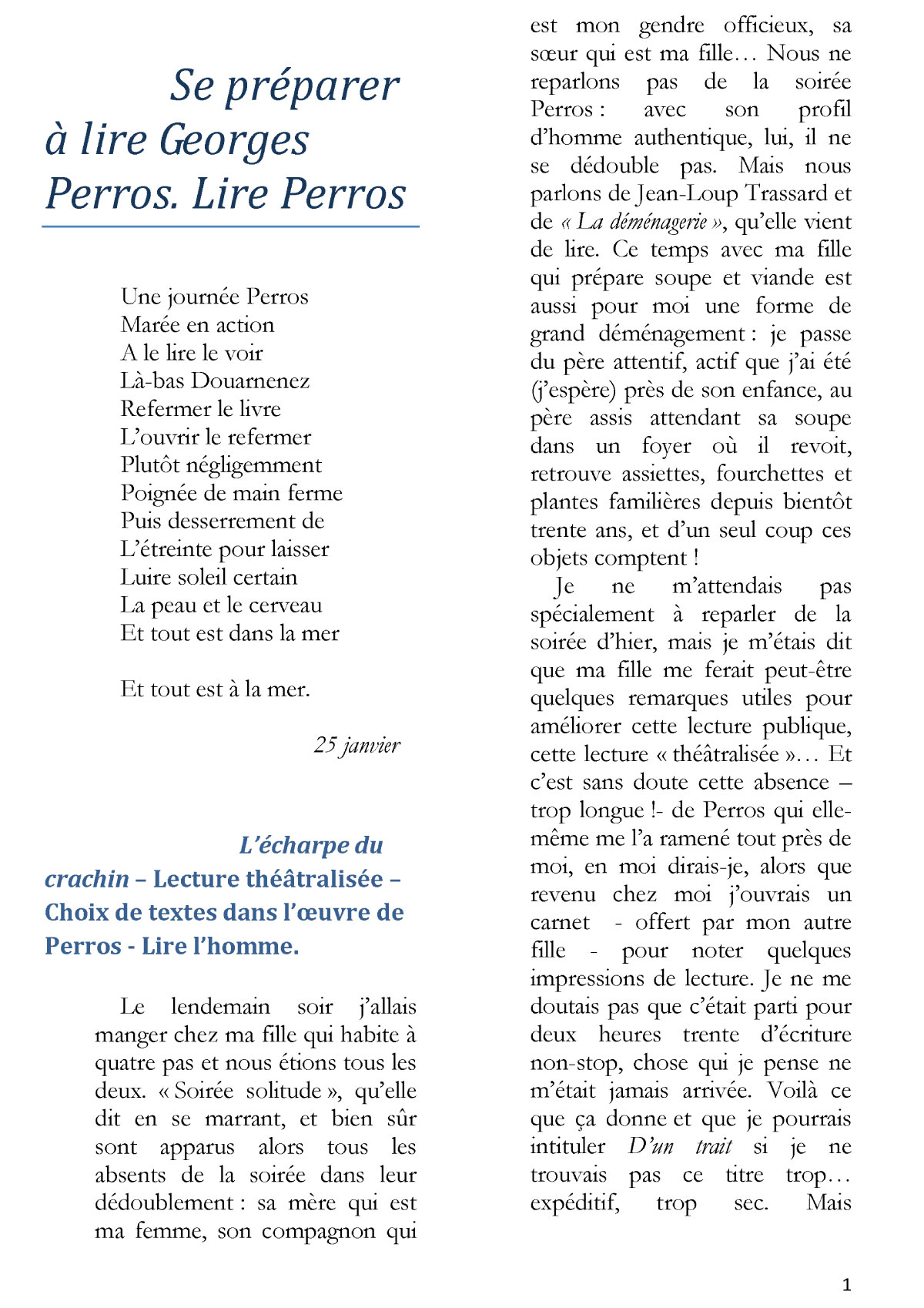 Preparer-a-lire-Perros
