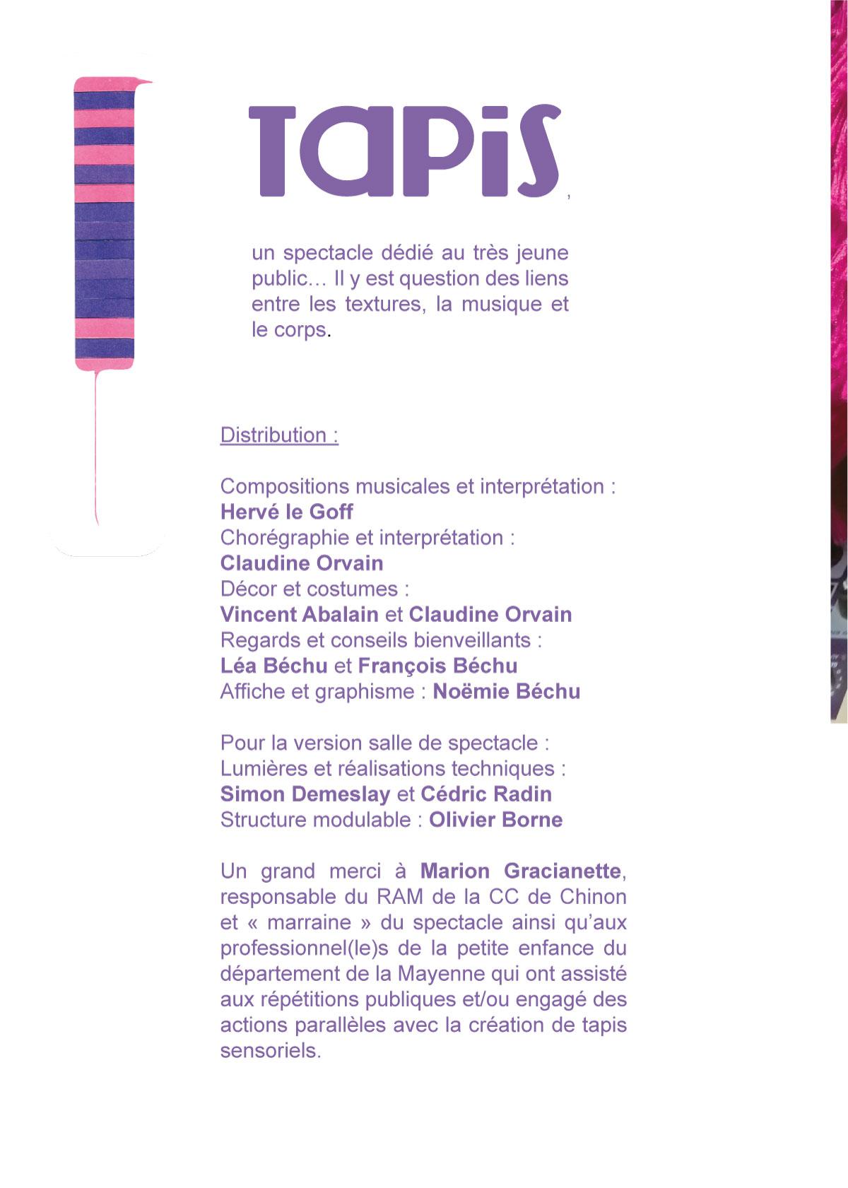 Tapis-Plaquette-1