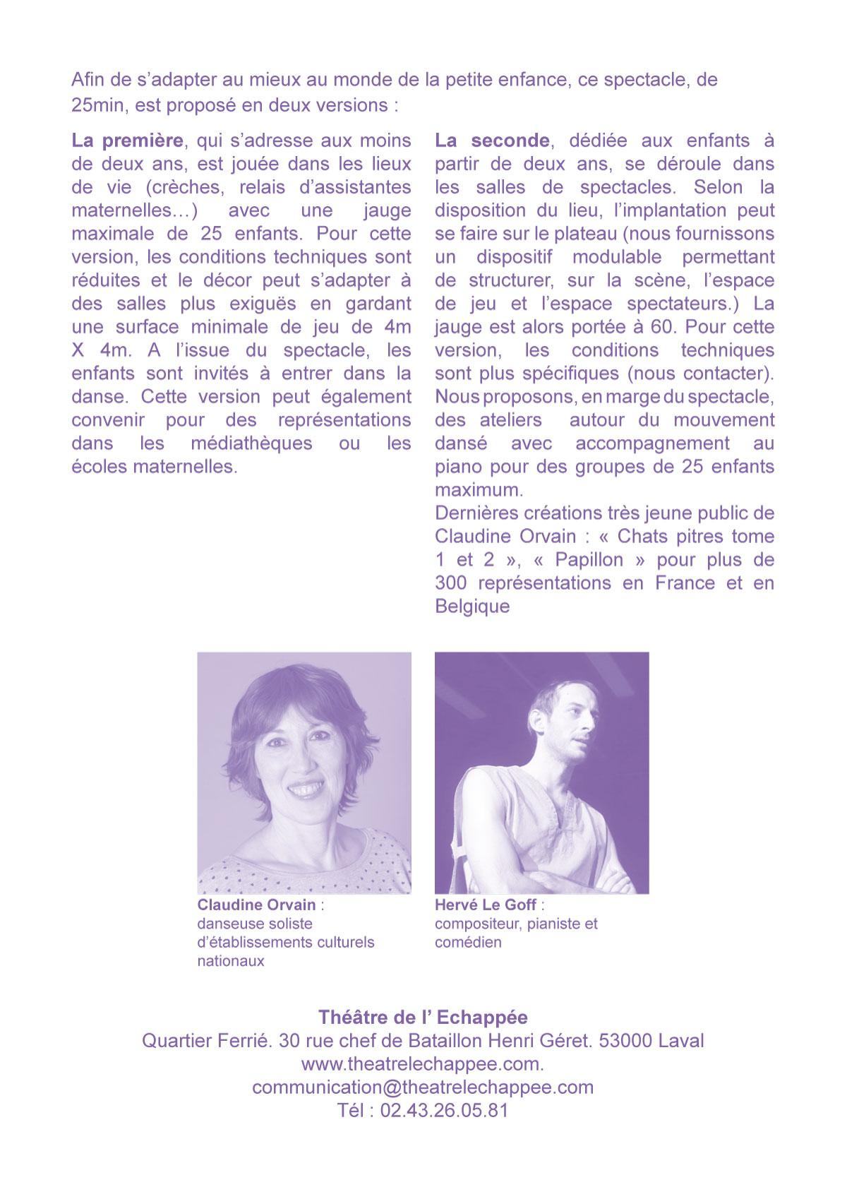 Tapis-Plaquette-3