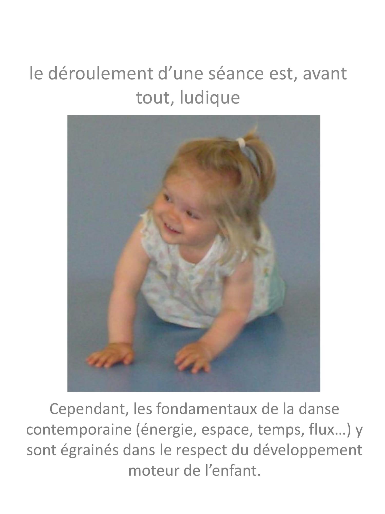dossier éveil aux mouvements dansés-09