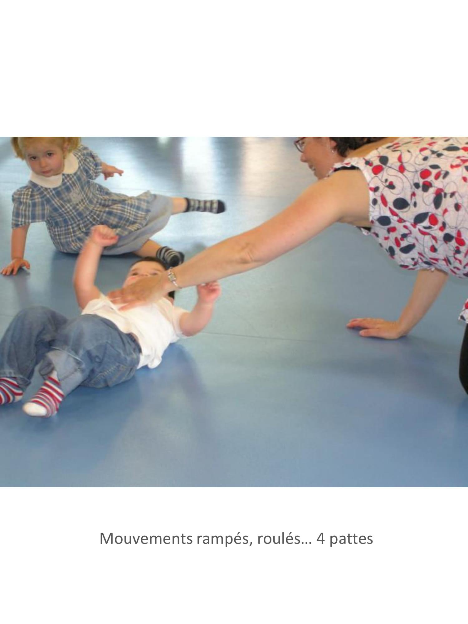 dossier éveil aux mouvements dansés-10