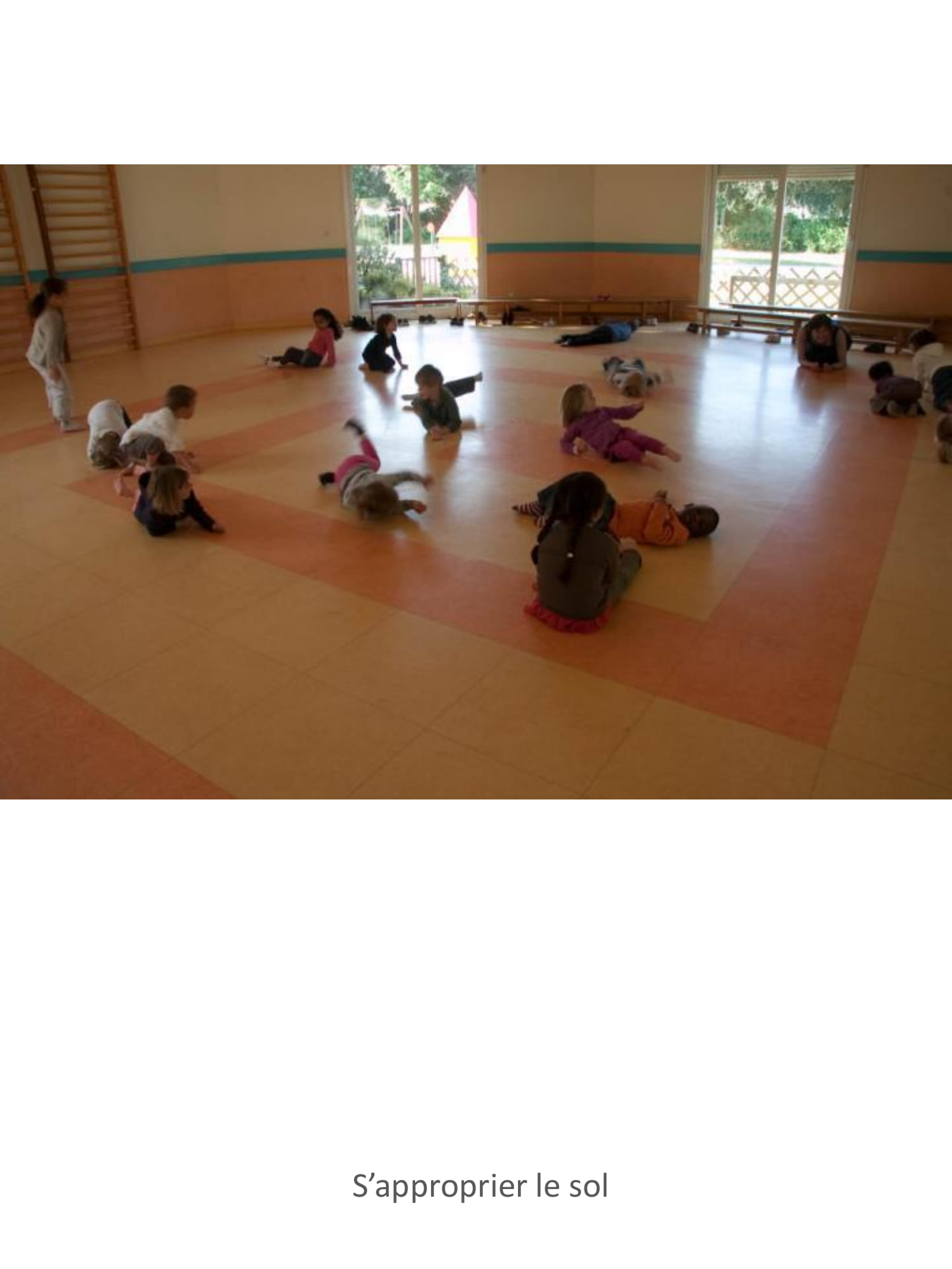 dossier éveil aux mouvements dansés-11