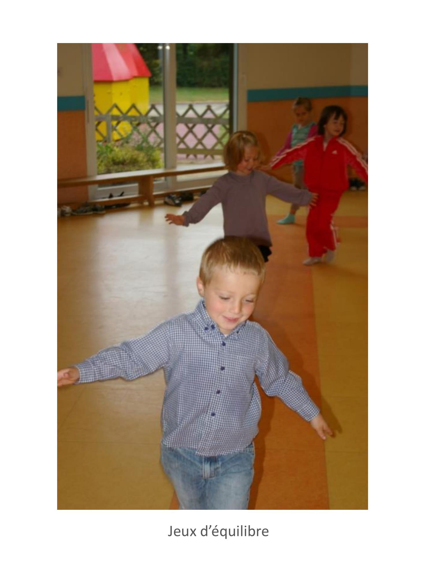 dossier éveil aux mouvements dansés-14