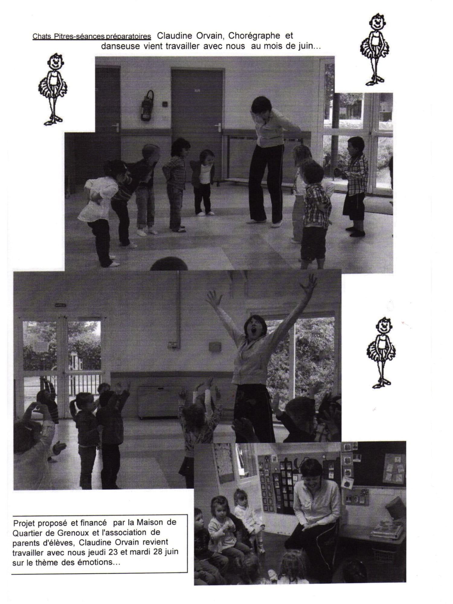 dossier éveil aux mouvements dansés-21