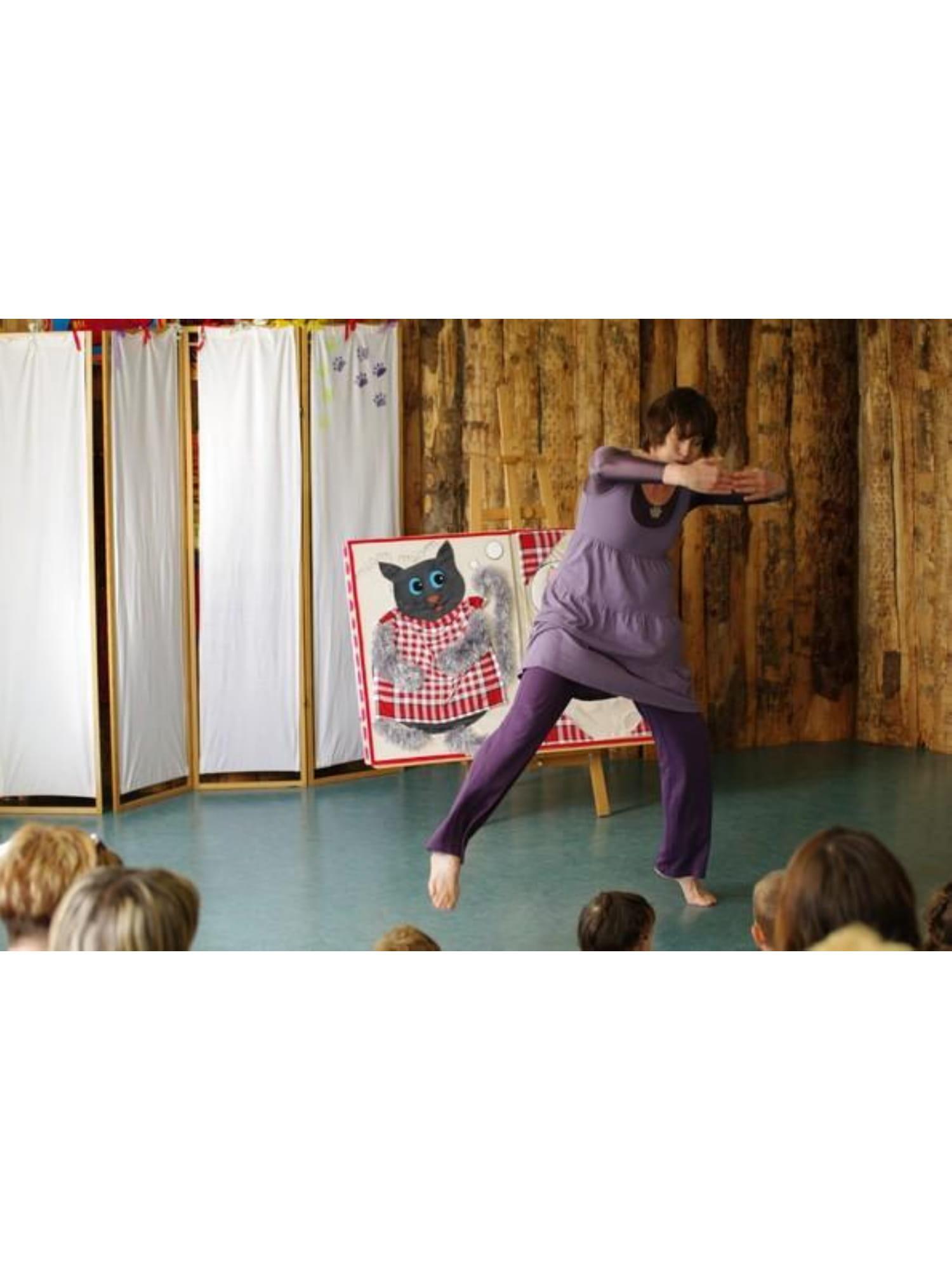 dossier éveil aux mouvements dansés-45