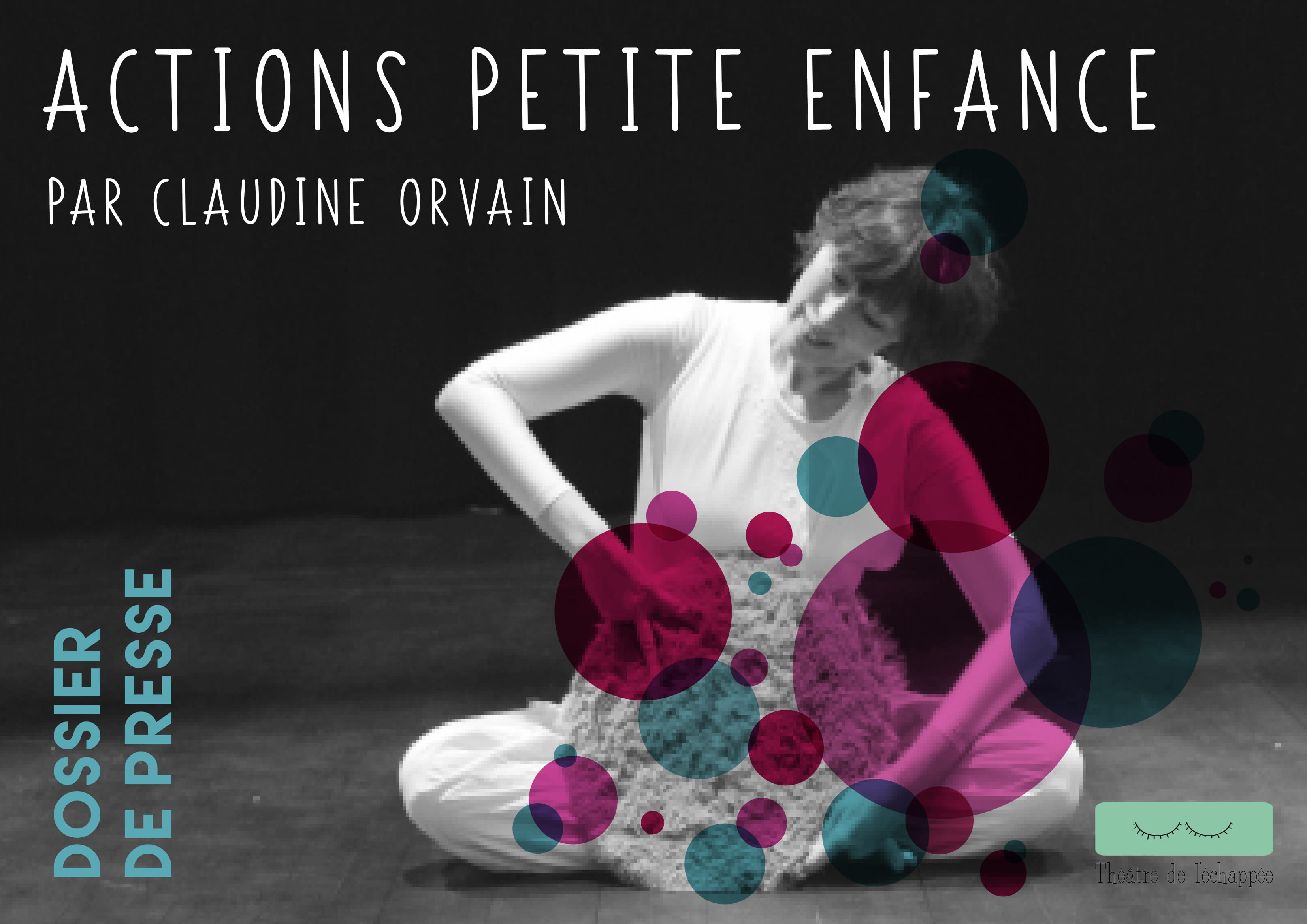 dossier de presse Petite Enfance-1
