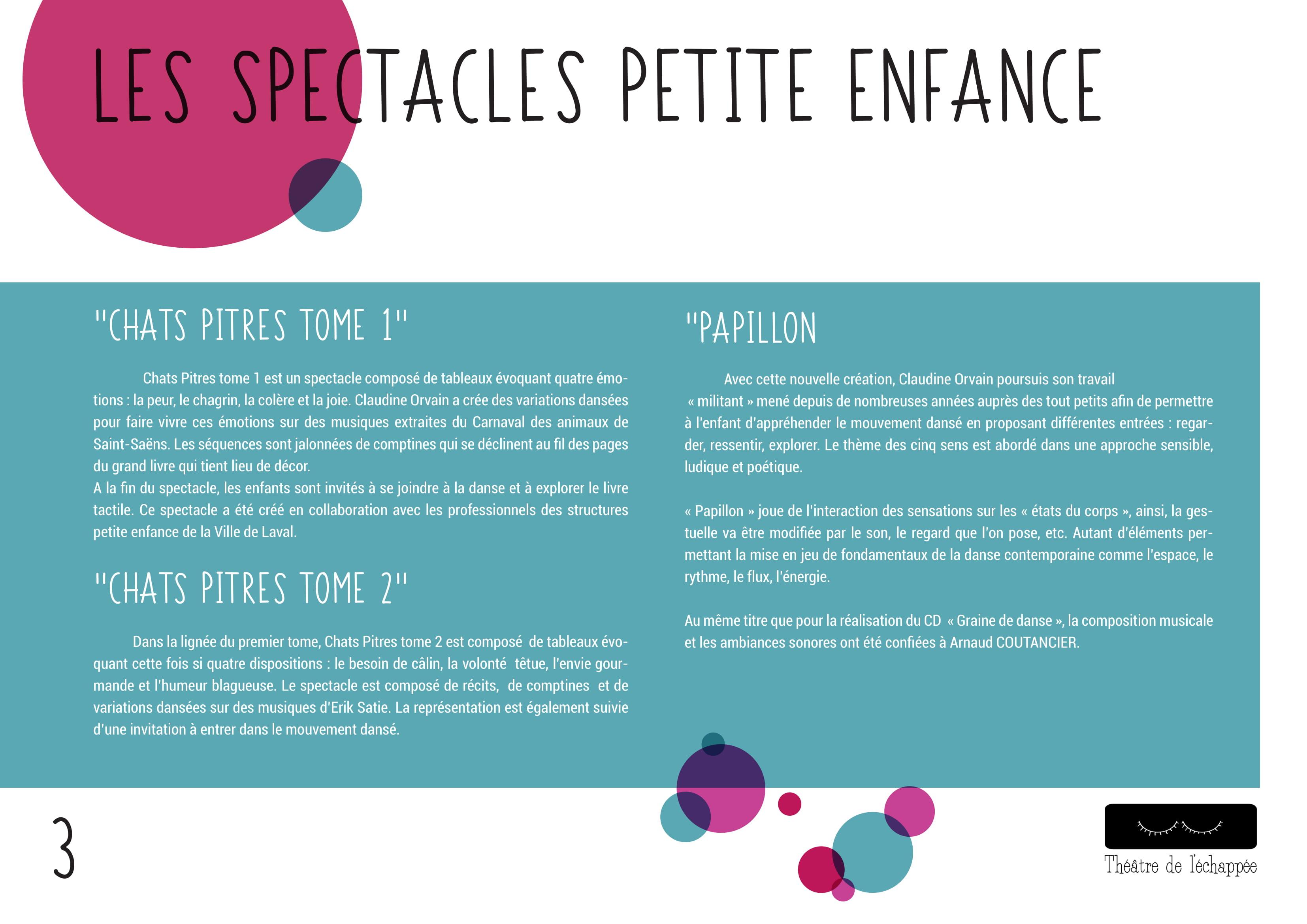 dossier de presse Petite Enfance-5