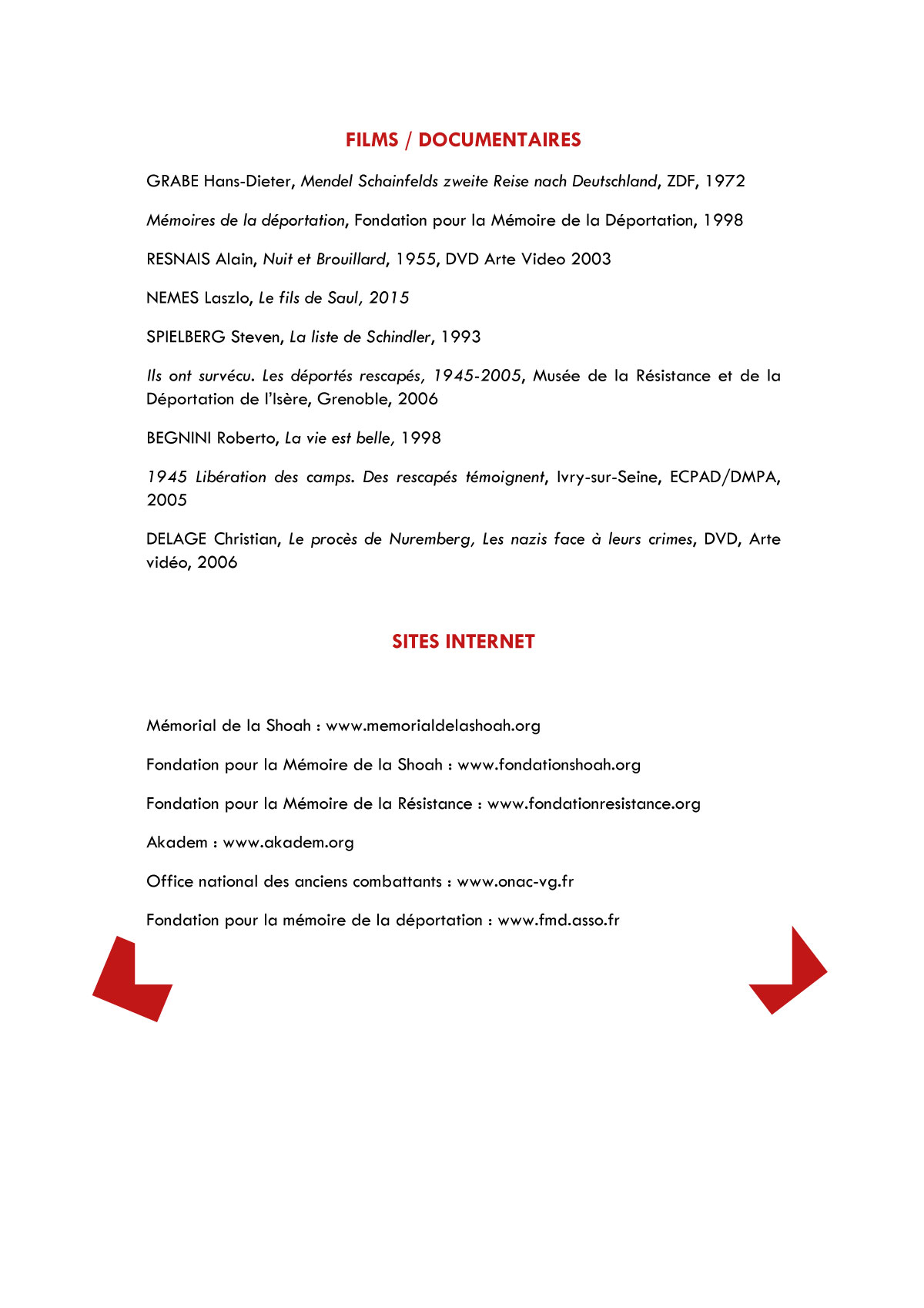 plaquette-mendel-12